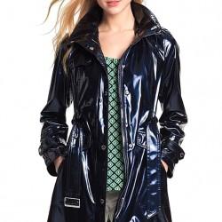 Parlak 2014 Bayan Yağmurluk Modelleri