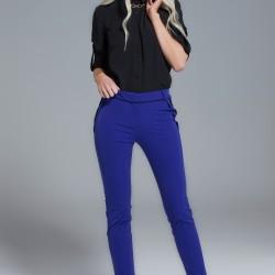 Parlament Pantolon Yeni Sezon Versace Modelleri