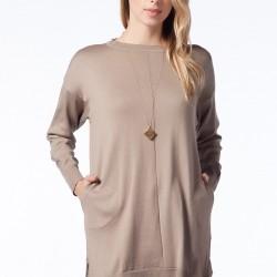 Vizon Hüma Sultan Tunik Modelleri