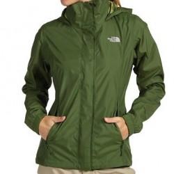 Yeşil 2014 Bayan Yağmurluk Modelleri