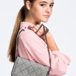 Yeni Stella McCartney Çanta Modelleri