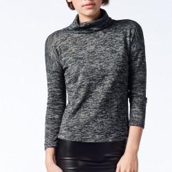 Şık 2015 Bluz Modelleri