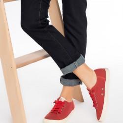 Şık 2015 Camper Ayakkabı Modelleri