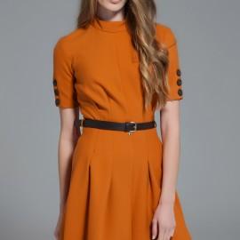 Hardal Elbise 2015 Versace 19.69 Modelleri