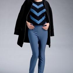 Mavi Pantolon 2015 İpekyol Modelleri