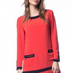 Mercan 2015 Tunik Modelleri