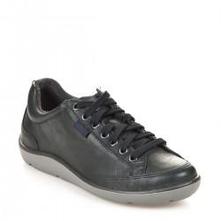 Siyah 2015 Camper Ayakkabı Modelleri