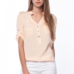 Somon Bluz 2015 Bluz Modelleri
