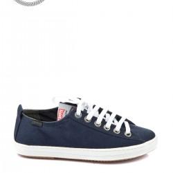Yeni 2015 Camper Ayakkabı Modelleri