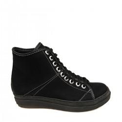 Yeni Sezon Ziya Ayakkabı Modelleri