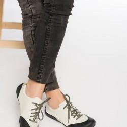 Zarif 2015 Camper Ayakkabı Modelleri