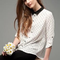 Şık Gömlek Mixray Sevgililer Gününe Özel Koleksiyon