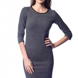 Elbise Vekem 2015 Modelleri