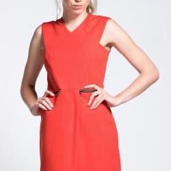 Kolsuz Elbise Park Bravo 2015 Modelleri