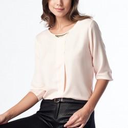 Somon Bluz Pretty Mark 2015 Modelleri