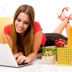 İnternetten Alışverişin Altın Kuralları
