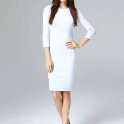 Mavi 2015 Elbise Modeli