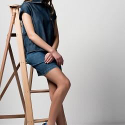 Mavi Superga 2015 Modelleri