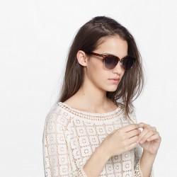 Tığ İşlemeli Mango 2015 Bluz Modelleri