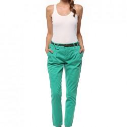 Yeşil Pantolon Yeni Sezon Vero Moda Modelleri