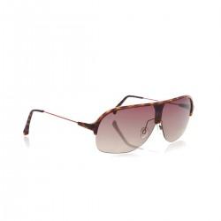 2015 Calvin Klein Güneş Gözlüğü Modelleri