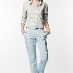 Buz Mavisi 2015 Pantolon Modelleri