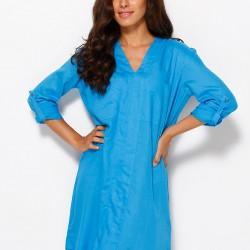 Mavi Mudo 2015 Elbise Modelleri