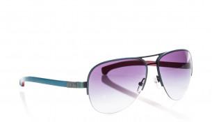 Mor Calvin Klein Güneş Gözlüğü Modelleri