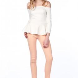 Pudra 2015 Pantolon Modelleri