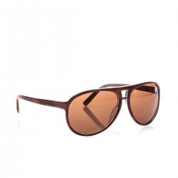 Trend Calvin Klein Güneş Gözlüğü Modelleri