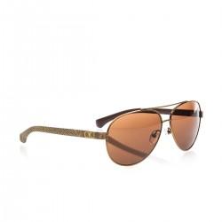 Yeni Calvin Klein Güneş Gözlüğü Modelleri