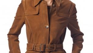 Zarif Deri Mont 2015 Derimod Modelleri