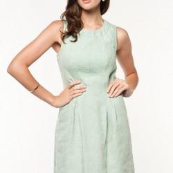 Zarif adL 2015 Elbise Modelleri