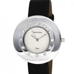 Taşlı Daniel Klein Saat Modelleri