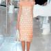Kaliteli 2015 Lazer Kesim Elbise Modelleri