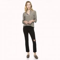 İpekyol Yırtık Jean Pantolon Modelleri