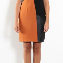 Ekol Elbise Modeli