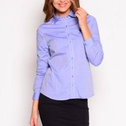 En Şık Bayan Gömlek Modelleri ve Kombin Seçenekleri