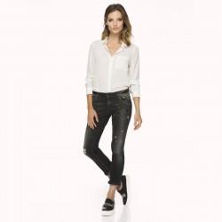 En Güzel İpekyol Jean Pantolon Modelleri