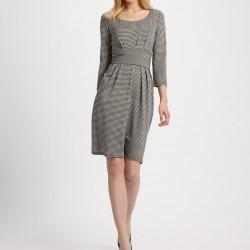 En rahat günlük elbise modelleri