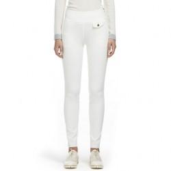 Yüksek Belli Vakko Pantolon Modelleri