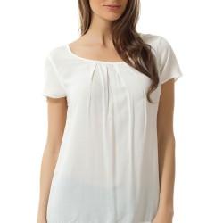 LCW bluz modelleri