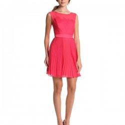 En Güzel Bayan Günlük Elbise Modelleri