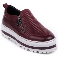 Greyder Bayan Ayakkabı Modelleri