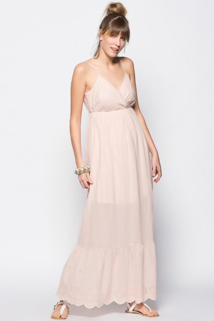 En Yeni Vero Moda Elbise Modelleri