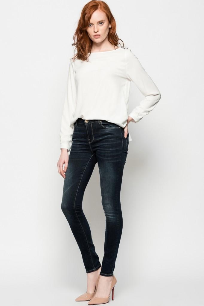 Yeni Sezon İpekyol Jean Pantolon Modelleri