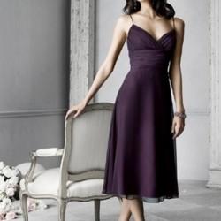 Elbise Modası 2016