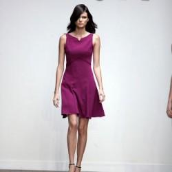 Koton Elbise Modelleri 2016