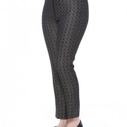 Yeni Sezon Desneli Seçil Store Pantolon Modelleri