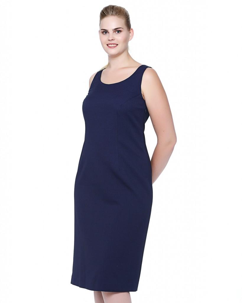 Yeni Sezon Seçil Store Elbise Modelleri